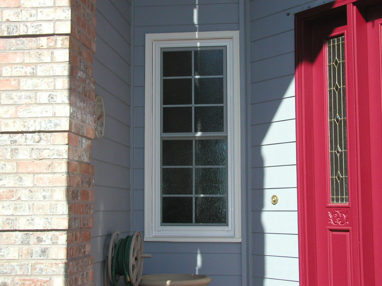 28 home window repair near me window glass home window